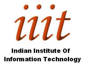 Indian Institute of Information Technology, India