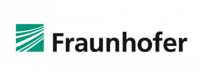 Fraunhofer Institute, Germany