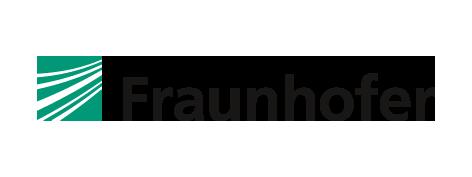 Fraunhofer Institute, Germany