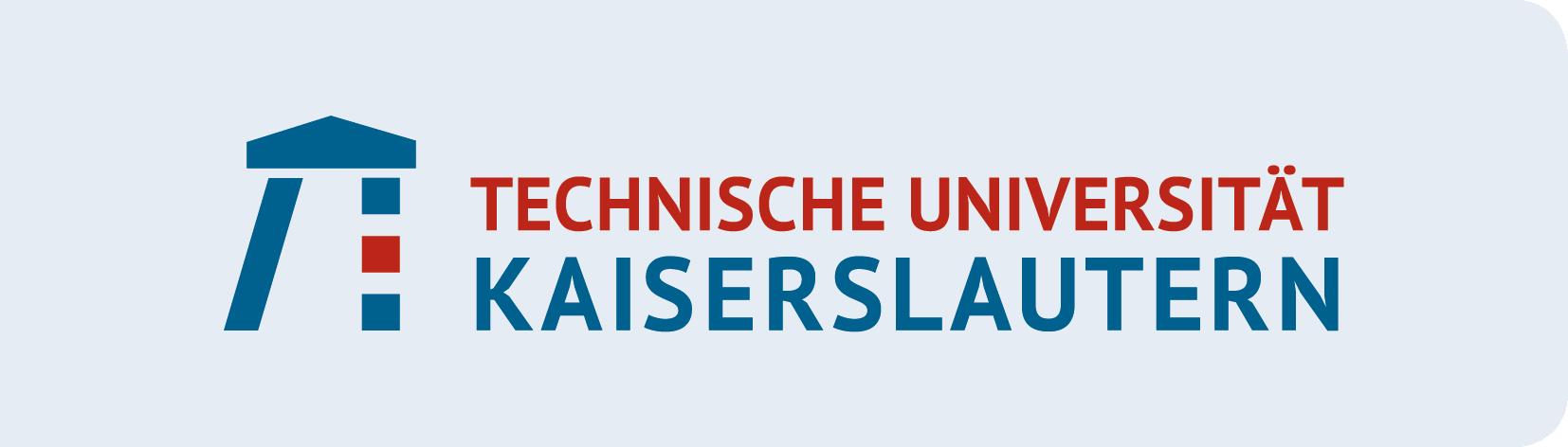 info@isgs.uni-kl.de