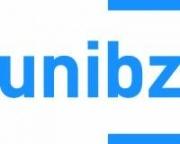 Study plan @ unibz