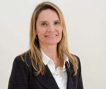 unibz - Barbara Russo - Consortium Coordinator