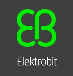 Elektrobit, Finland