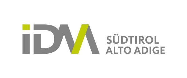 IDM Südtirol - Alto Adige, Italy