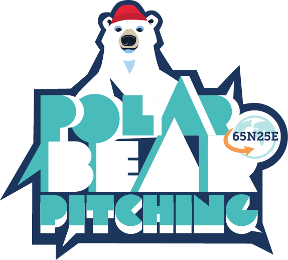 Polar Bear Pitching